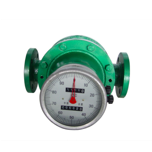 03.FLOW SWITCH AND INDICATOR