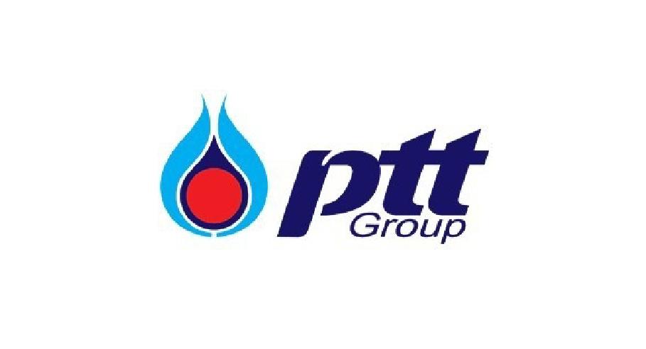 logo-customer2-02
