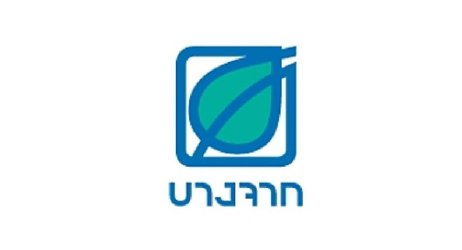 logo-customer2-03