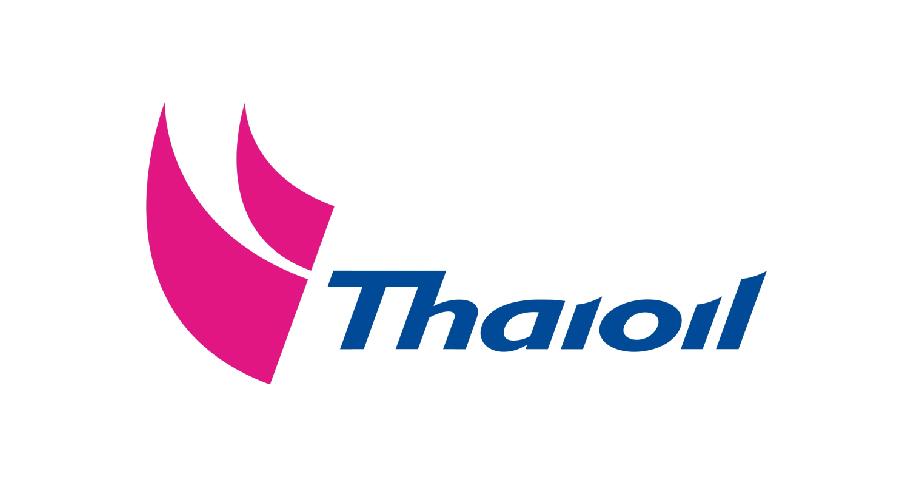 logo-customer2-04