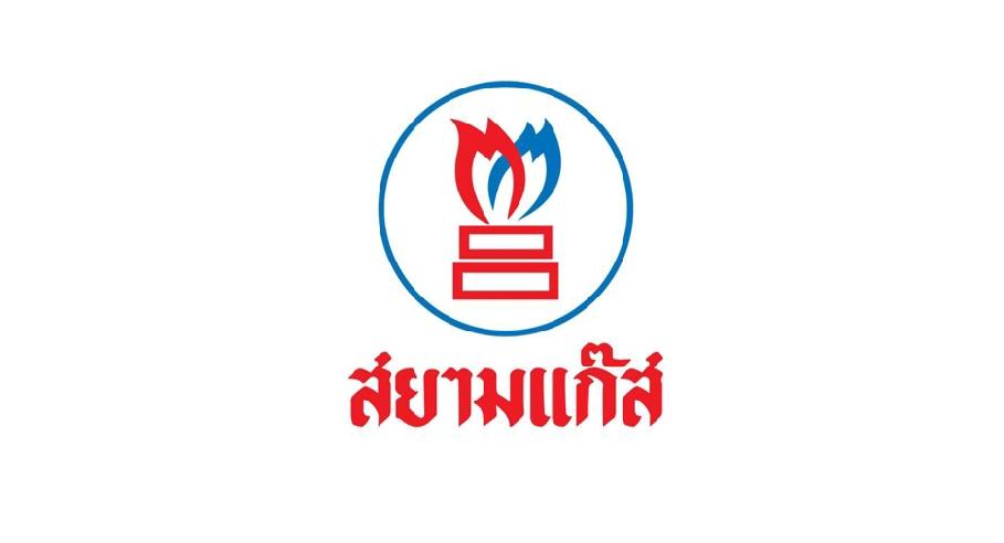 logo-customer2-08