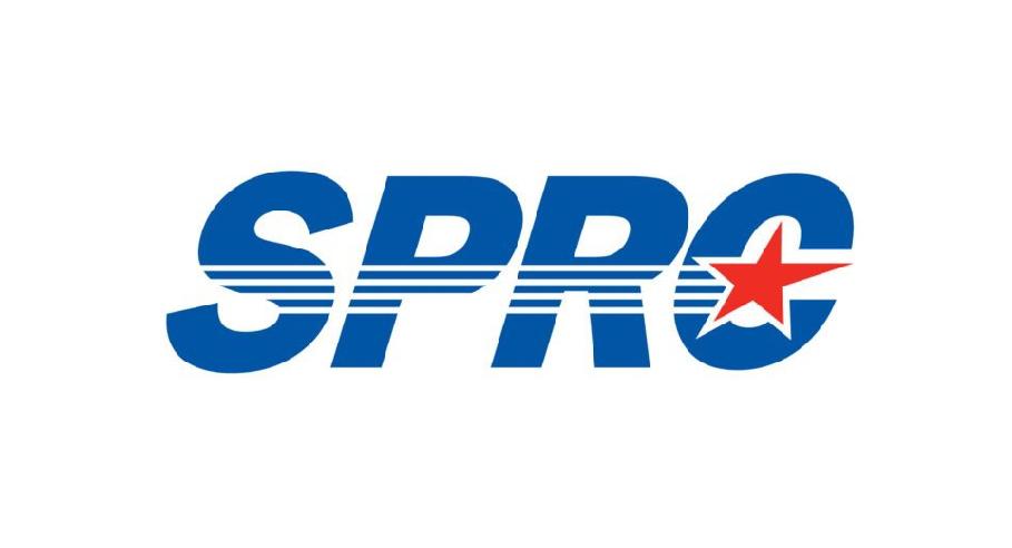 logo-customer2-09