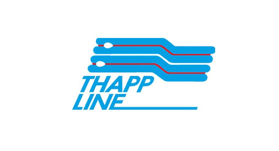 logo-customer2-10