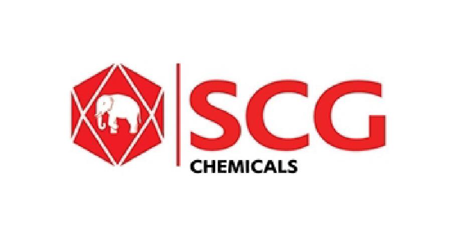 logo-customer2-11
