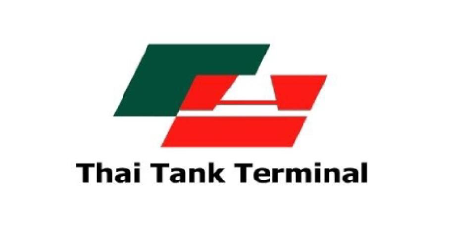 logo-customer2-12