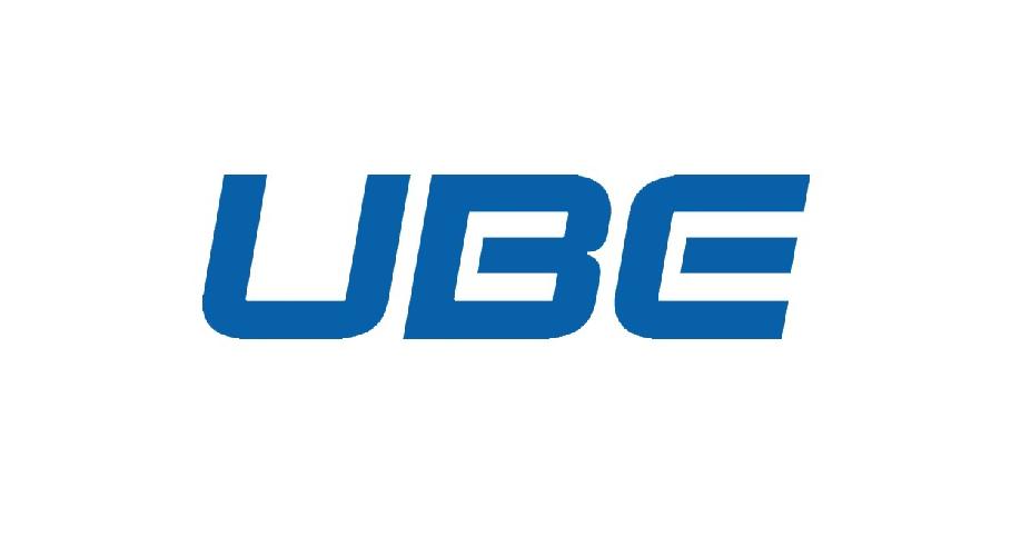 logo-customer2-13