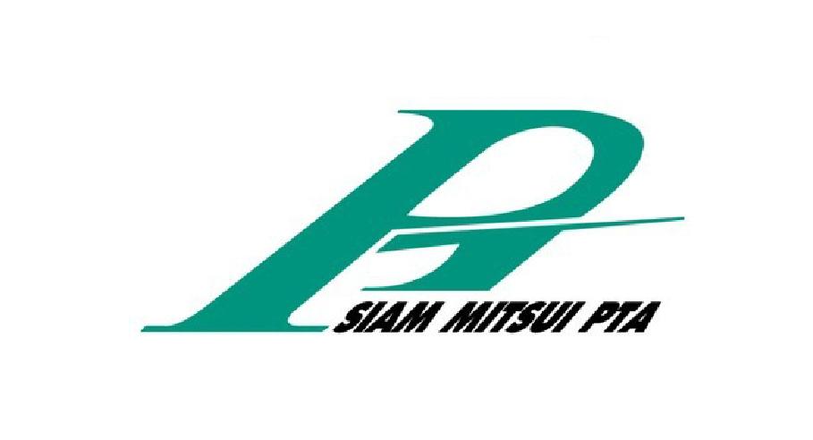 logo-customer2-14