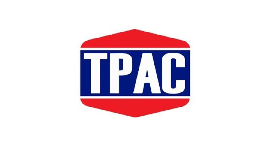 logo-customer2-16