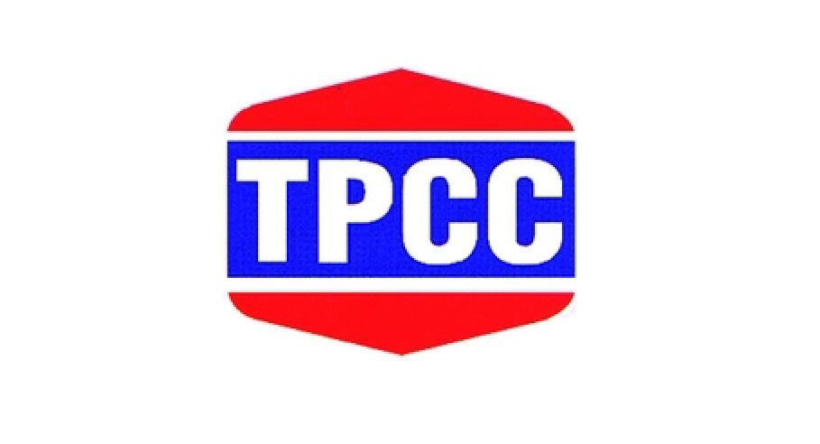 logo-customer2-17