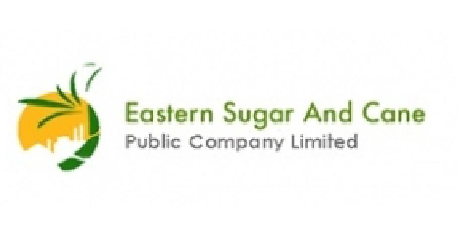logo-customer2-20