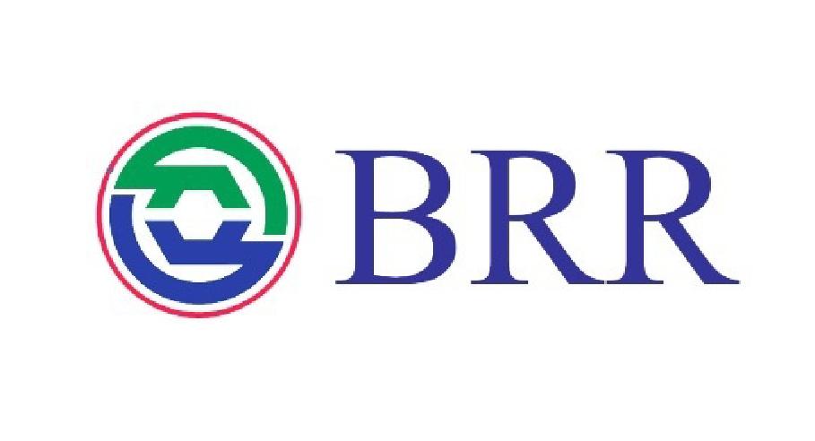 logo-customer3-01