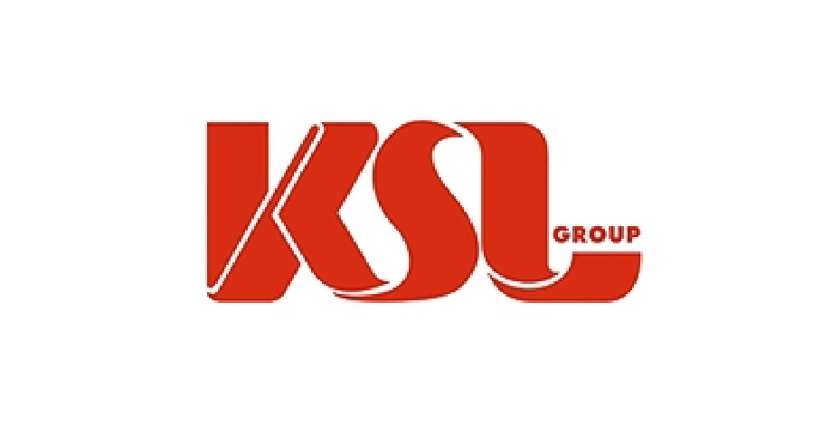 logo-customer3-04