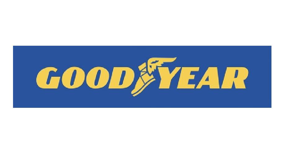 logo-customer3-06