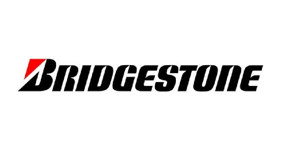 logo-customer3-07