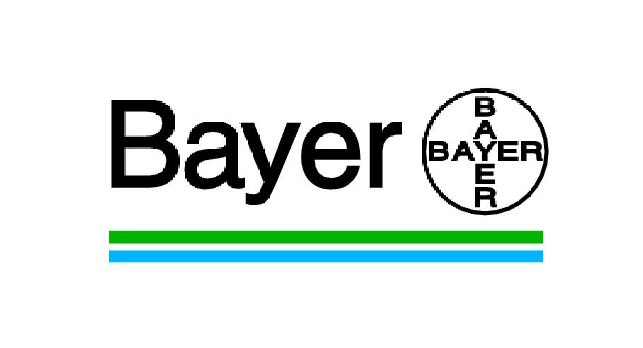 logo-customer3-16