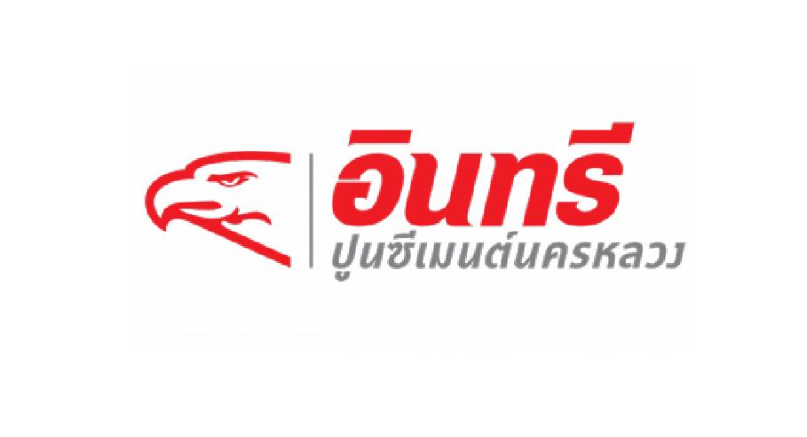logo-customer3-17