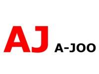 A-JOO