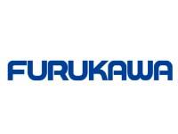 furukawa-co-ltd-vector-logo